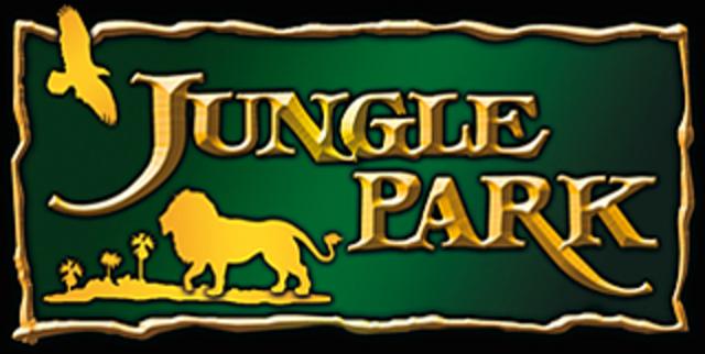 Jungle Park Nature Reserve